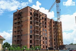 Продается 2-комнатная квартира 58 кв. м в Хмельницком