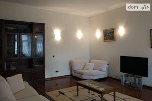 Сдается в аренду 2-комнатная квартира 90 кв. м в Киеве