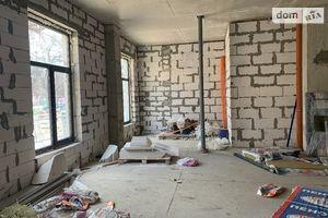 Продається нежитлове приміщення в житловому будинку 271.14 кв. м в 13-поверховій будівлі