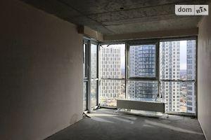 Продается 3-комнатная квартира 83.8 кв. м в Киеве