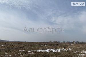 Продается земельный участок 2500 соток в Киевской области