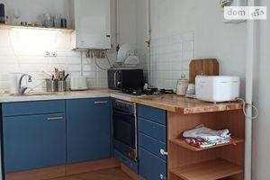 Продается 2-комнатная квартира 49.3 кв. м в Ирпене