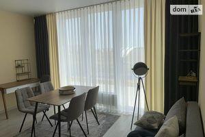 Продається 1-кімнатна квартира 24.98 кв. м у Одесі