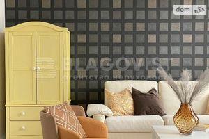 Продается 2-комнатная квартира 58 кв. м в Киеве