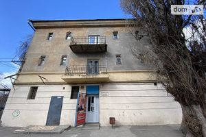 Продается офис 704.3 кв. м в торгово-офисном центре
