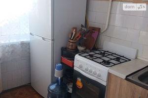 Продается 3-комнатная квартира 47 кв. м в Черкассах