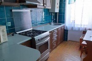 Продается 3-комнатная квартира 64 кв. м в Луцке