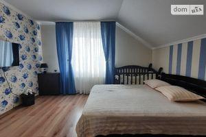 Продается дом на 2 этажа 189.5 кв. м с садом