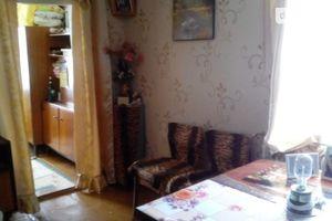 Сдается в аренду 2-комнатная квартира 28 кв. м в Запорожье