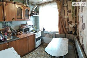 Продается 3-комнатная квартира 55 кв. м в Лисичанске