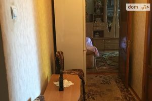Продається 4-кімнатна квартира 87.54 кв. м у Красилові