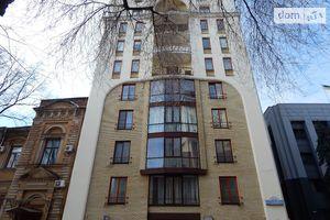 Здається в оренду 4-кімнатна квартира 168 кв. м у Харкові