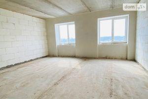 Продается 1-комнатная квартира 69.34 кв. м в Хмельницком