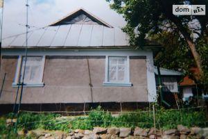 Продається одноповерховий будинок 90 кв. м з банею/сауною