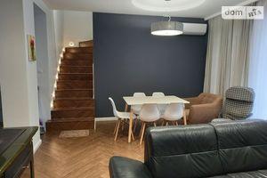 Продается часть дома 150 кв. м с садом