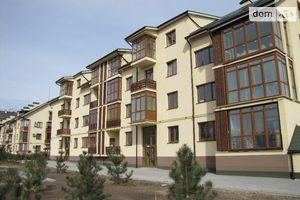 Продается 1-комнатная квартира 44.5 кв. м в Запорожье