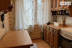 Продається 3-кімнатна квартира 60 кв. м у Миколаєві