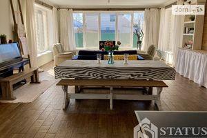 Продається одноповерховий будинок 221 кв. м з терасою