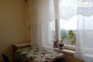 Здається в оренду 1-кімнатна квартира 32.6 кв. м у Харкові