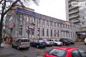 Продается помещения свободного назначения 1870 кв. м в 3-этажном здании