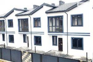 Продается дом на 2 этажа 120 кв. м с беседкой