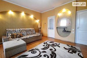 Продается дом на 2 этажа 104 кв. м с бассейном