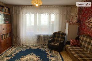 Продается 3-комнатная квартира 65 кв. м в Николаеве
