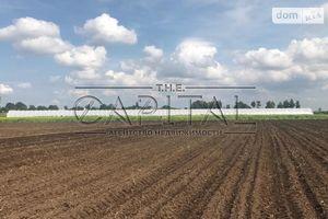 Продается земельный участок 2000 соток в Житомирской области