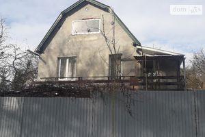 Продается одноэтажный дом 68.5 кв. м с балконом