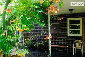 Продается дом на 2 этажа 442 кв. м с садом