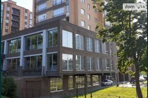 Продається 2-кімнатна квартира 69 кв. м у Хмельницькому