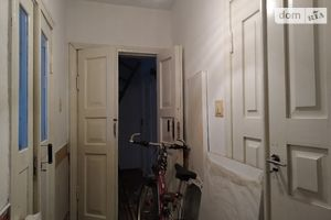 Продается одноэтажный дом 87 кв. м с участком
