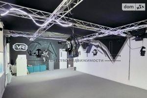 Сдается в аренду 1-комнатная квартира 64 кв. м в Киеве