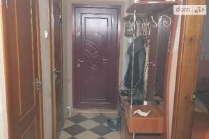 Продается 3-комнатная квартира 74.5 кв. м в Гусятине
