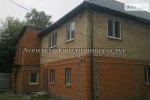 Продается часть дома 200 кв. м с мебелью