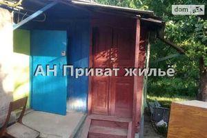 Продается часть дома 44 кв. м с баней/сауной