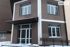 Продается помещения свободного назначения 493.1 кв. м в 2-этажном здании