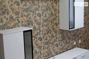 Сдается в аренду 1-комнатная квартира 47 кв. м в Николаеве