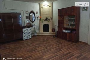 Продається будинок 2 поверховий 190 кв. м з меблями
