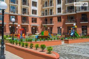 Продается 3-комнатная квартира 125 кв. м в Одессе
