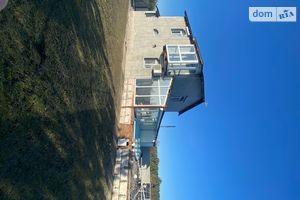 Продається будинок 2 поверховий 180 кв. м с басейном