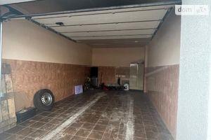 Продается бокс в гаражном комплексе универсальный на 25 кв. м