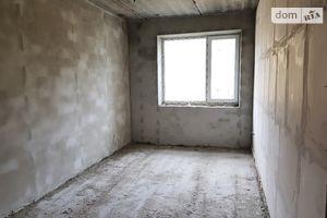 Продается 1-комнатная квартира 38.45 кв. м в Хмельницком