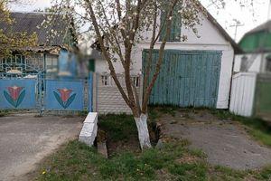 Продается одноэтажный дом 46.9 кв. м с мансардой