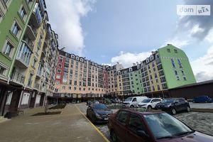 Продается 2-комнатная квартира 79 кв. м в Хмельницком