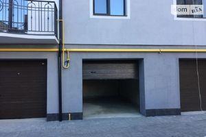 Продается отдельно стоящий гараж под легковое авто на 21 кв. м