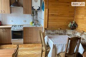 Сдается в аренду 4-комнатная квартира 129 кв. м в Ужгороде