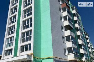 Продается 2-комнатная квартира 61.6 кв. м в Полтаве