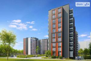 Продається 1-кімнатна квартира 33 кв. м у Хмельницькому