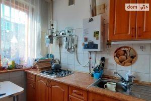 Продається 4-кімнатна квартира 60 кв. м у Миколаєві